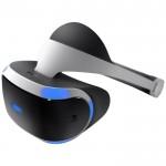 casque-de-realite-virtuelle-ps4-playstation-vr