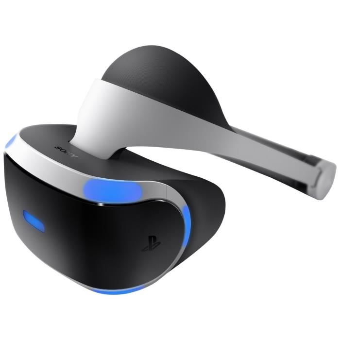 casque-de-realite-virtuelle-ps4-playstation-vr