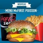 mcdo offre promo