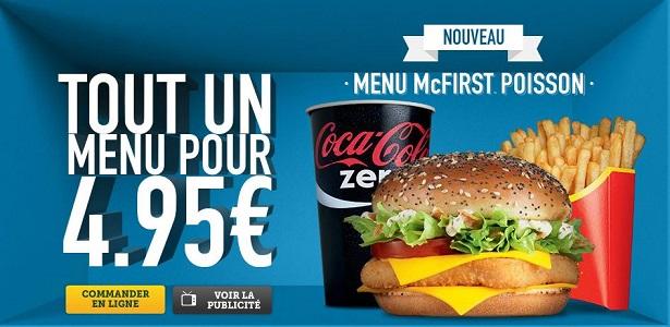 nouveau-menu-mcfirst-mcdo