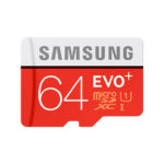 micro sd promotion cdiscount