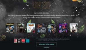 jeux gratuits ubisoft