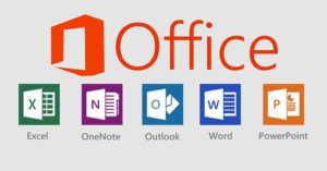 microsoft office guide