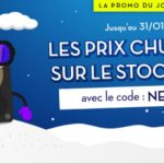 promo hdd site ldlc