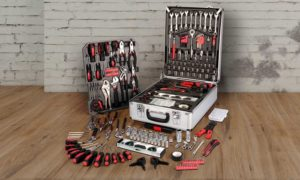 valise outils groupon